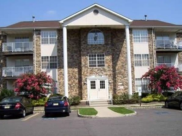 Apartments for rent in pine acres lakewood township zillow briarpark at lakewood publicscrutiny Gallery