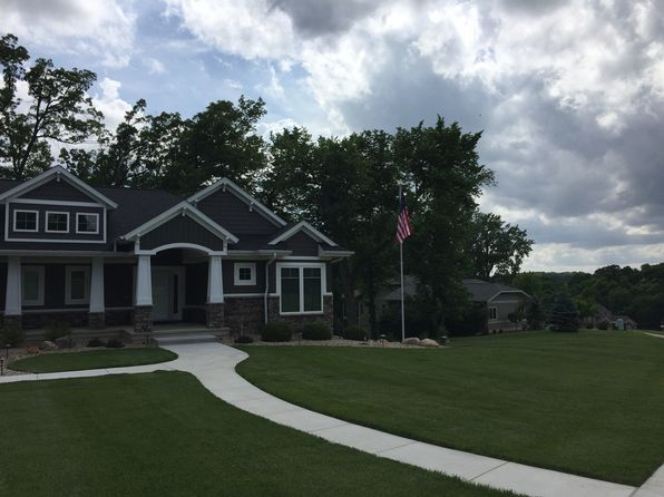 Cedar Valley Cedar Rapids For Sale By Owner Fsbo 0 Homes Zillow