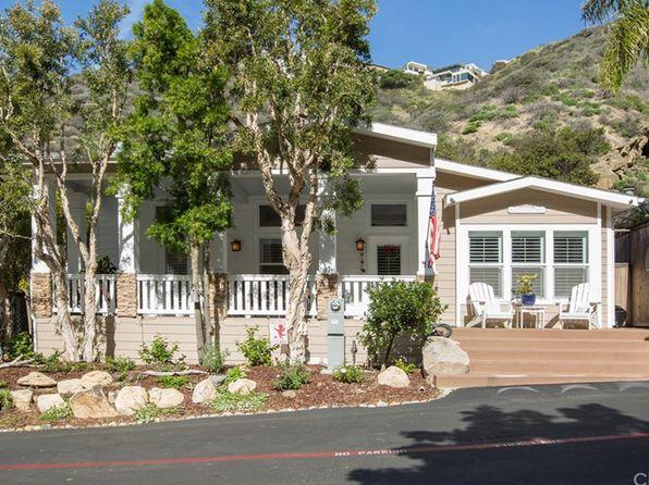 Laguna beach real estate laguna beach ca homes for sale for Home for sale in laguna beach