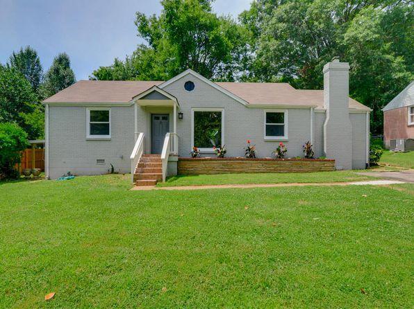 Nashville Real Estate Nashville Tn Homes For Sale Zillow