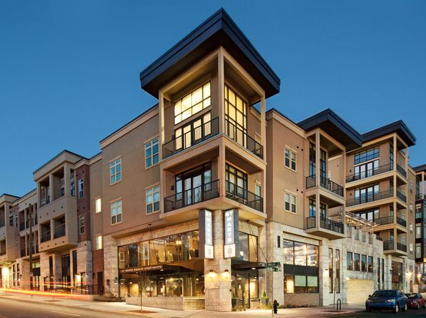 Fantastic Apartments For Rent In Raleigh Nc Zillow Download Free Architecture Designs Jebrpmadebymaigaardcom