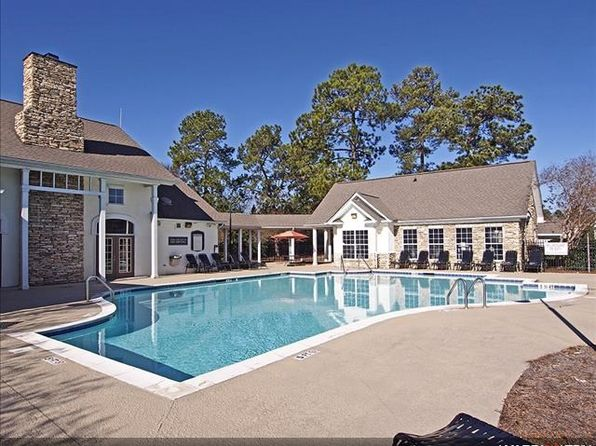 811 Polo Club Dr, Columbia, SC · Northeast Columbia SC Furnished Apartments  ...