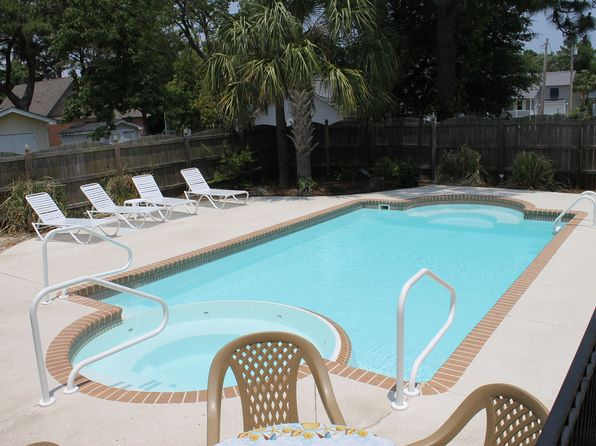 North Myrtle Beach SC For Sale by Owner (FSBO) - 19 Homes ...