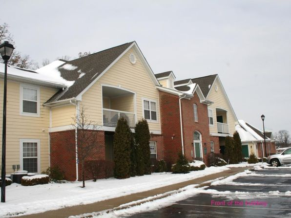 Apartments For Rent in Dublin OH | Zillow