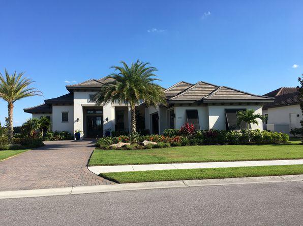 River Plantation - 34219 Real Estate - 34219 Homes For ...