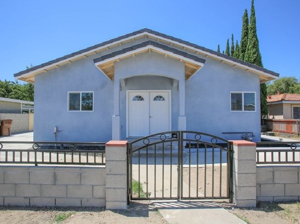 17 days on zillow - New Homes Garden Grove