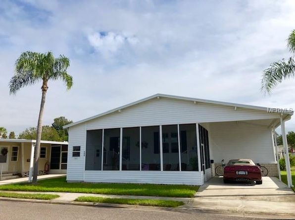 Mobile Homes For Rent In Largo Fl on for rent in st. cloud fl, for rent in tamarac fl, for rent in holiday fl, for rent in leesburg fl, for rent in homestead fl, for rent in poinciana fl, for rent in orlando fl, for rent in casselberry fl, for rent in titusville fl,