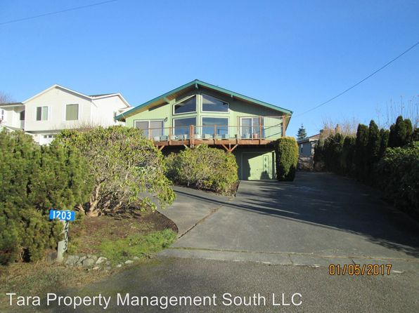 1197 Nimitz Dr Coupeville Wa 98239 Zillow