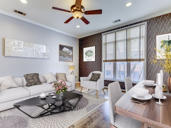 Raleigh NC Condos & Apartments For Sale - 117 Listings ...