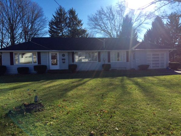House For Sale. Town of Bath Real Estate   Town of Bath NY Homes For Sale   Zillow
