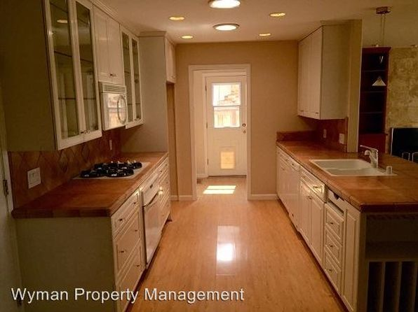 1 day ago. Houses For Rent in Napa CA   67 Homes   Zillow
