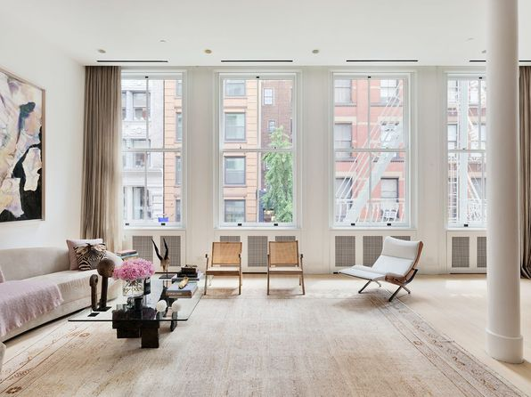 SoHo Real Estate - SoHo New York Homes For Sale   Zillow