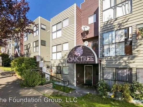 Cheap Apartments for Rent in Seattle WA   Zillow