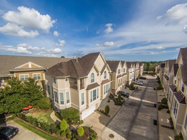 townhomes for rent in greater heights houston 25 rentals zillow rh zillow com