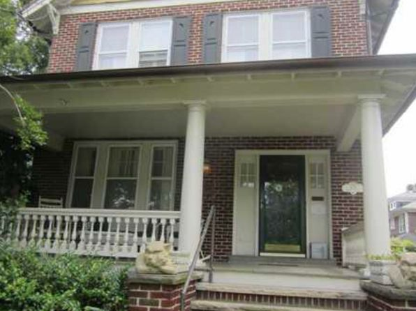 Norfolk VA For Sale by Owner (FSBO) - 31 Homes | Zillow