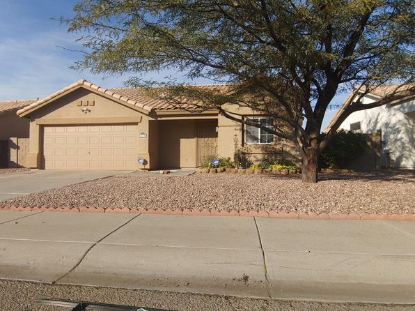 houses for rent in phoenix az 1 007 homes zillow rh zillow com houses for rent 3 bedroom 2 bathroom hampton park houses for rent 3 bedroom 2 bathroom