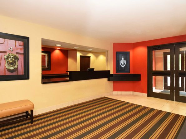 Studio Apartments For Rent In Schaumburg Il Zillow