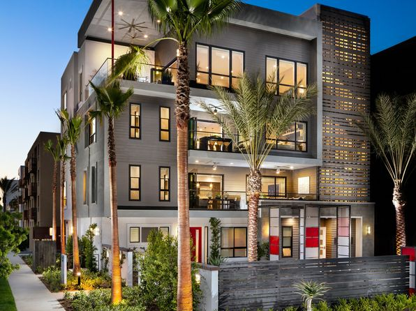 Playa Vista Real Estate Playa Vista Los Angeles Homes For Sale Zillow