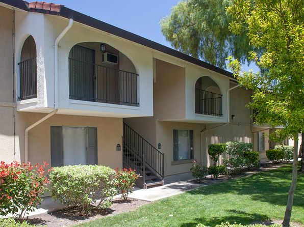 Apartments For Rent In Sunnyvale Ca Zillow