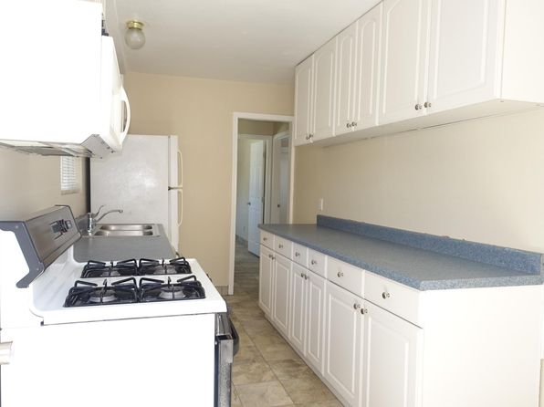 apartments for rent in san diego ca zillow