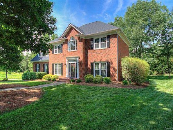 28075 real estate 28075 homes for sale zillow. Black Bedroom Furniture Sets. Home Design Ideas