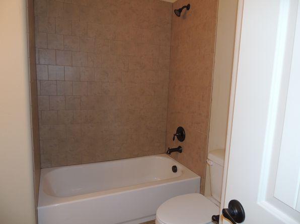 Bathroom Sinks Edmond Ok edmond ok - edmond real estate - edmond ok homes for sale   zillow