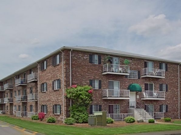 Apartments For Rent In Randolph Ma