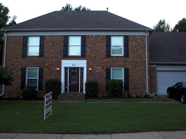 In law suite memphis real estate memphis tn homes for for Homes for sale with in law suite