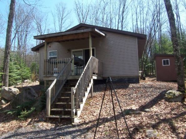 Hunting Cabin - Mercer Real Estate - Mercer WI Homes For Sale | Zillow