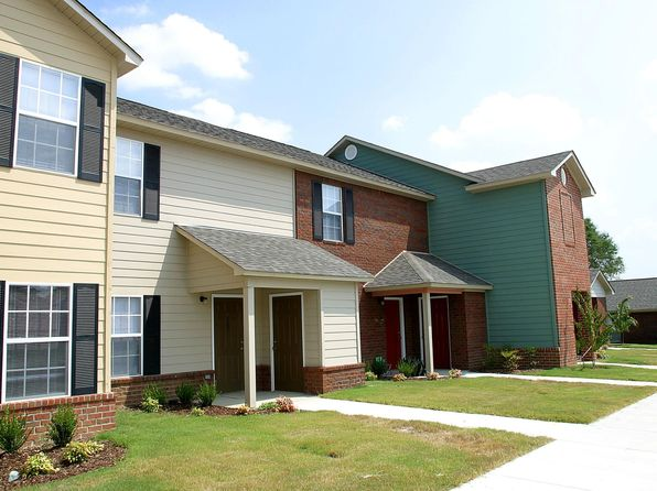 Apartments For Rent In Winona Park Waycross