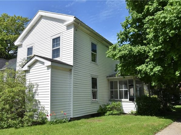 Recently Sold Homes In Chautauqua County Ny 5 173 Transactions Zillow