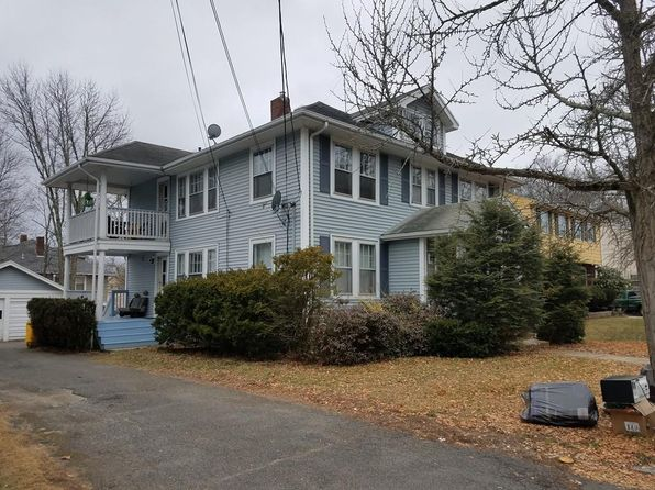 Brockton Real Estate - Brockton MA Homes For Sale | Zillow