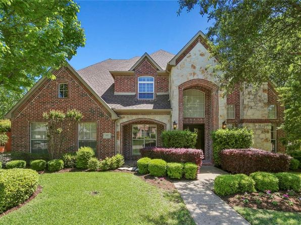 Dfw Airport - Coppell Real Estate - Coppell TX Homes For