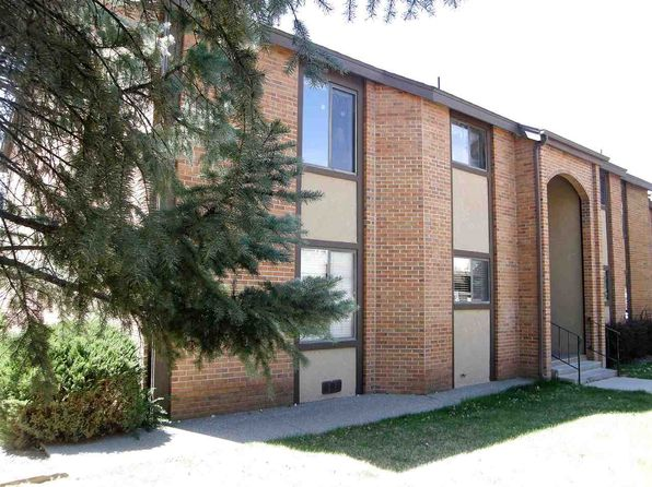 Apartments For Sale In Grand Junction Colorado