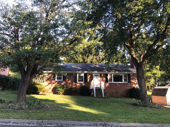 virginia for sale by owner fsbo 2392 homes zillow