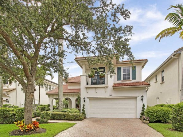 In evergrene palm beach gardens real estate palm beach - Keller williams palm beach gardens ...