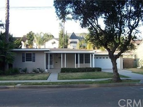 Houses For Rent In Northwest Anaheim Anaheim 4 Homes