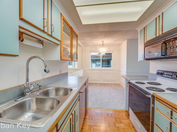 Apartments For Rent In Shoreline Wa Zillow