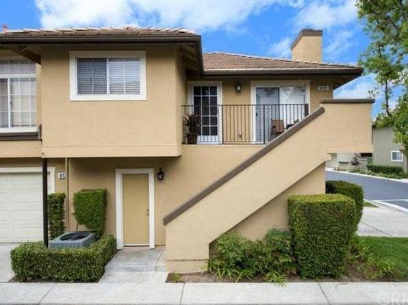 Rental Listings In Anaheim CA   217 Rentals   Zillow