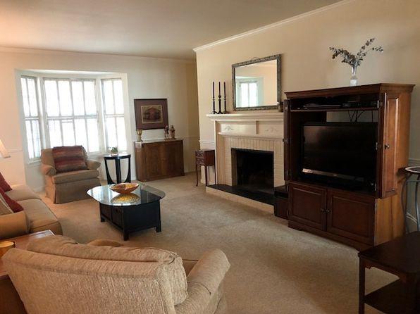 Jackson MS Condos Apartments For Sale