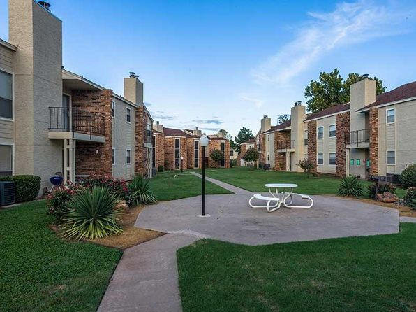 Apartments For Rent In Rock Falls Il