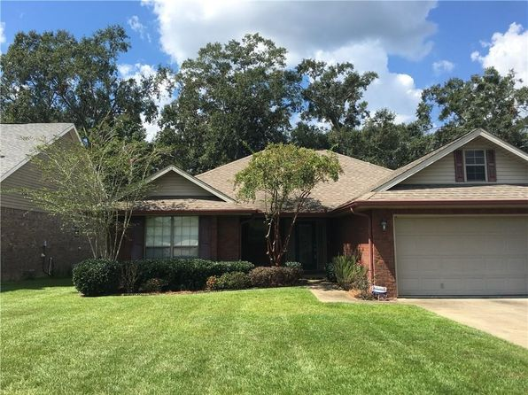 usda eligible area mobile real estate mobile al homes for sale rh zillow com homes for sale usda approved in salisbury nc homes for sale usda approved rankin county ms