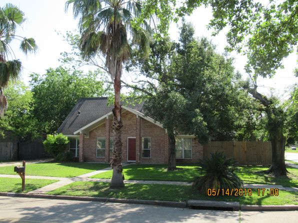 Houston Tx For Sale By Owner Fsbo 220 Homes Zillow