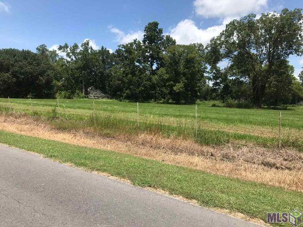 West Baton Rouge Real Estate   West Baton Rouge Parish LA Homes For Sale    Zillow. West Baton Rouge Real Estate   West Baton Rouge Parish LA Homes