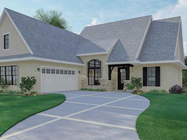 Peachy Auburn Real Estate Auburn Al Homes For Sale Zillow Download Free Architecture Designs Rallybritishbridgeorg