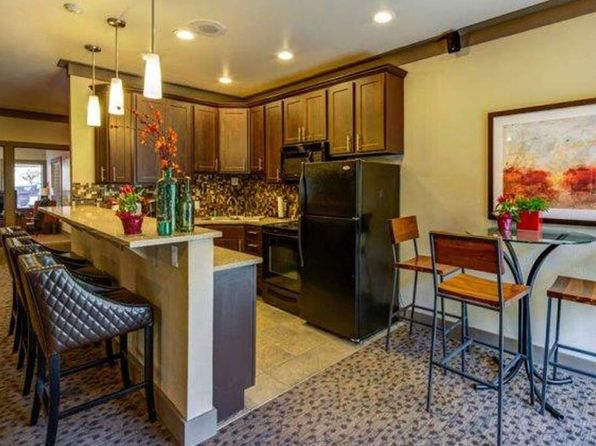 Apartments For Rent In Mountlake Terrace WA | Zillow