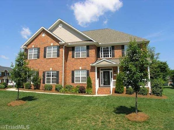houses for rent in greensboro nc 213 homes zillow