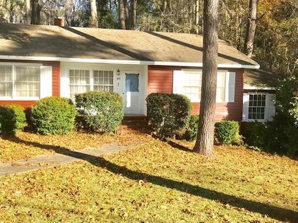 Lakeland Ga Newest Real Estate Listings Zillow