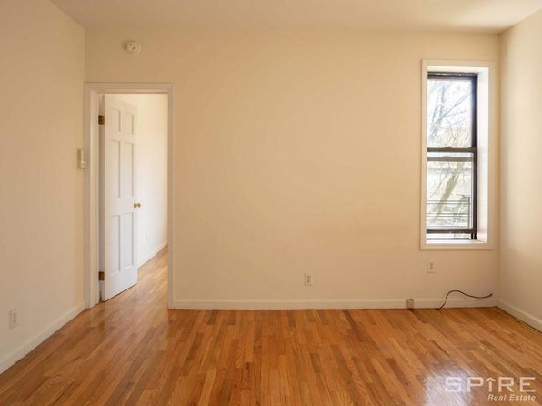 Apartments For Rent in Sunset Park New York   Zillow
