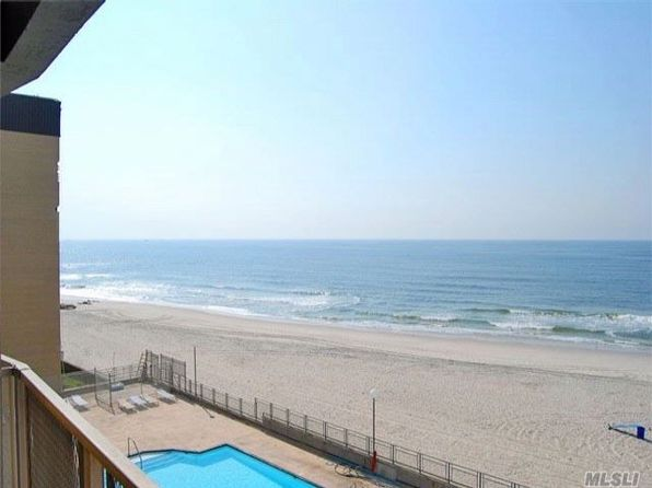 apartments for rent in long beach ny zillow